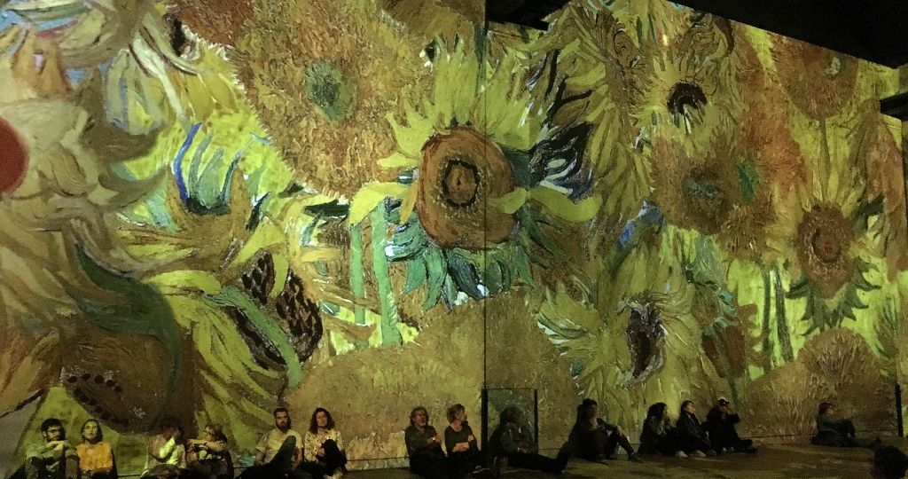 CAT5_Van_Gogh_Atelier_Lumieres_7012