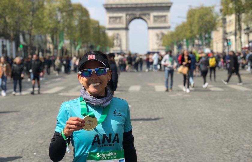 CAT7_Ana_Lancheros_Maraton_Paris_4018 2_2