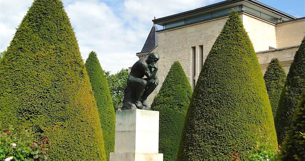 CAT1_Museo_Rodin_08291