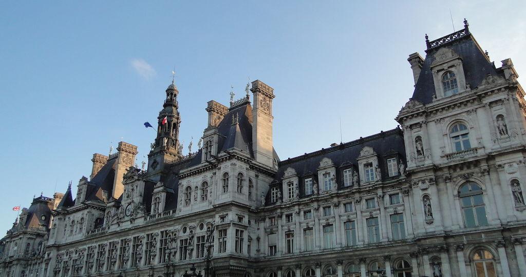 CAT1_Hotel_de_Ville_7574
