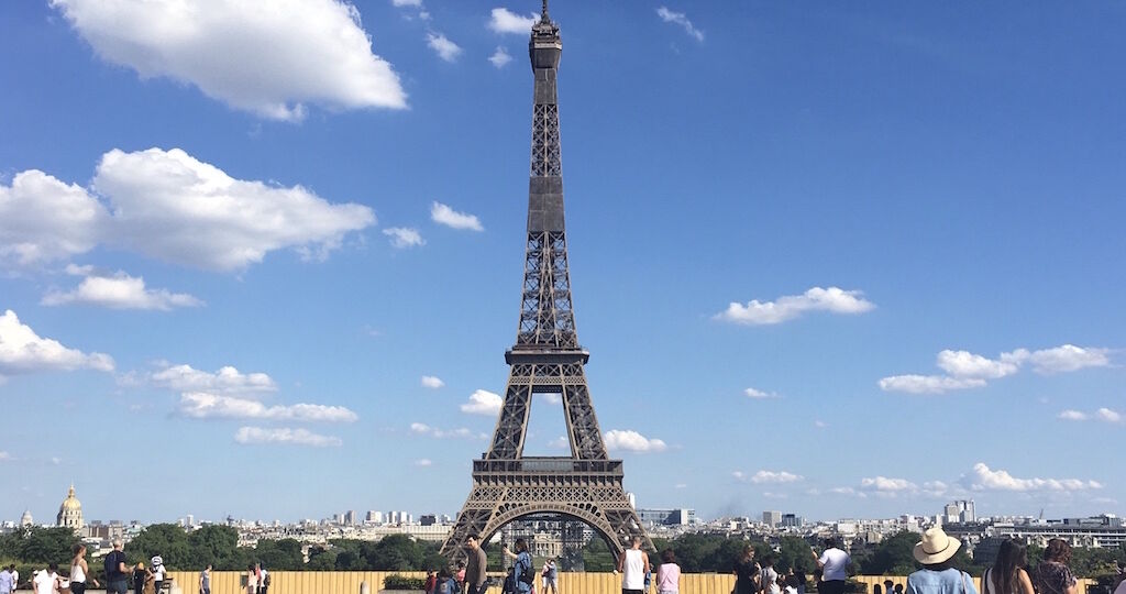 CAT1_Paris_Confinamiento_Covid_2020_0523