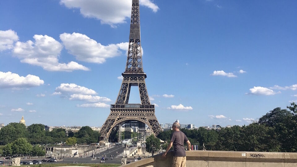 CAT1_Torre_Eiffel_0516